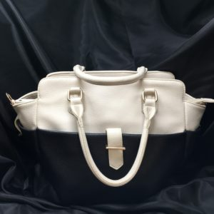 Hand Bag Category